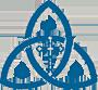 Logo for Bromham Benefice